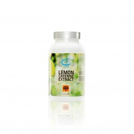 THE LIFECO CAYENNE LİMONATA 250 GR