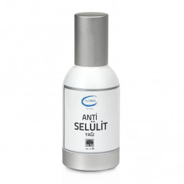The LifeCo Anti Selülit Yağı 100 ml