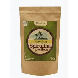 Hawaiian Spirulina Pacifica 1800 Tablet