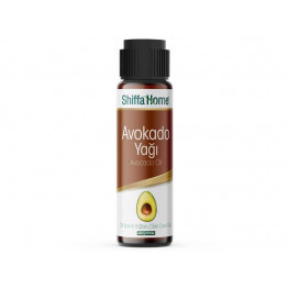 Avokado Yağı 30 ml