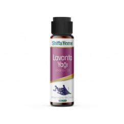Lavanta Yağı 30 ml