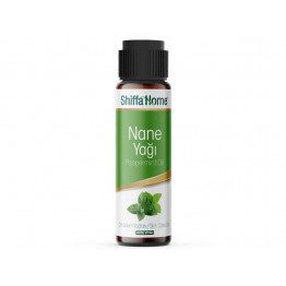 Nane Yağı 30 ml