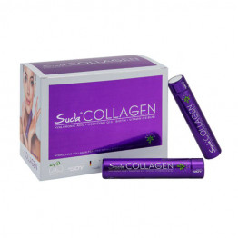 Suda Collagen 40ml x 14 Adet